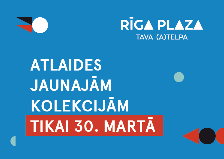 Atlaides-30-marts