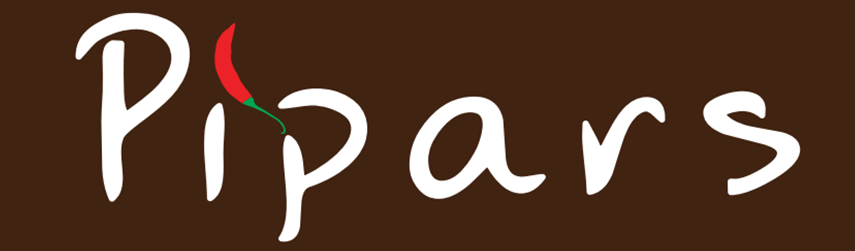 Pipars